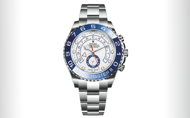 watch mens rolex for men hqdefault watches youtube