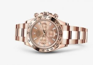 The fine replica Rolex Cosmograph Daytona 116505 watches are worth for you.
