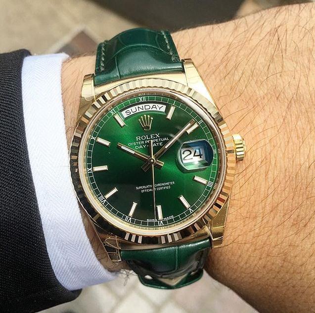 Gold Fake Rolex Watches Swiss Best Replica Rolex Watches Store Canada